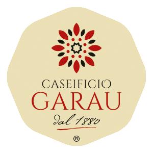 Caseificio Garau dal 1880 - Formaggi sardi che fanno storia